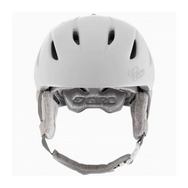 Горнолыжный шлем Giro Era женский  - купить со скидкой