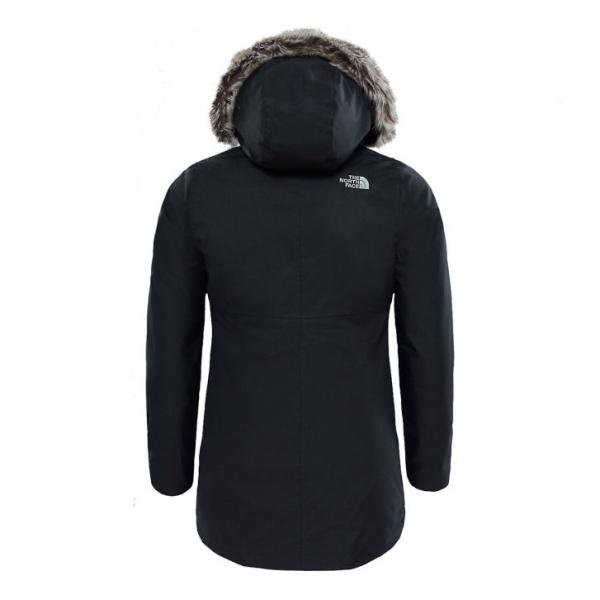 Купить Куртка The North Face Arctic SW Down для девочек
