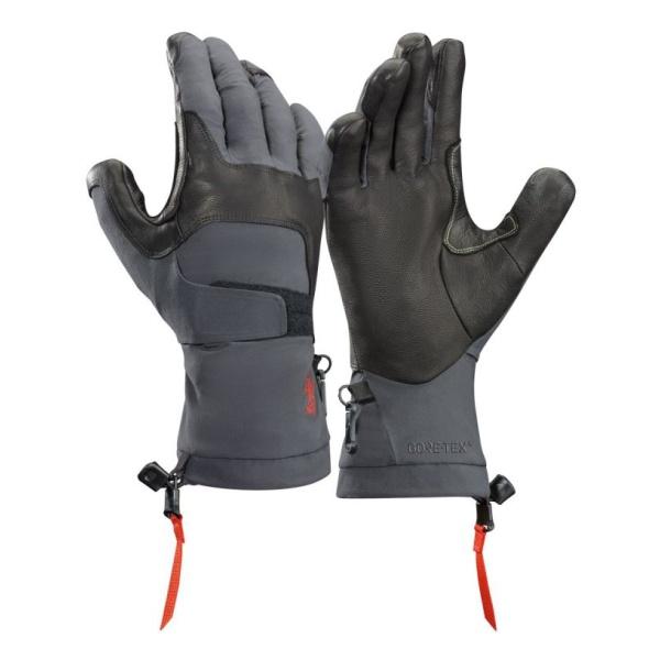 Перчатки Arcteryx Arcteryx Alpha FL Glove