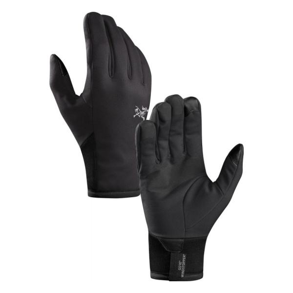 Перчатки Arcteryx Arcteryx Venta Glove очиститель воздуха tower air purifier venta venta lw15 lw25 lw45