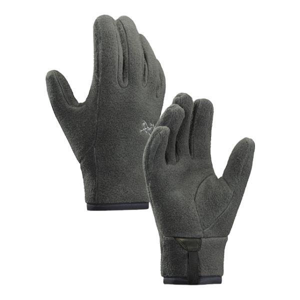 цена на Перчатки Arcteryx Arcteryx Delta Glove