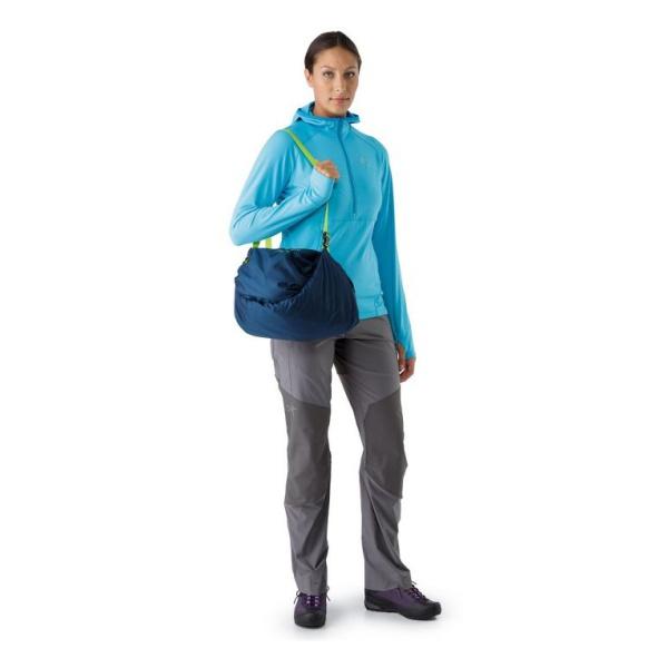 Купить Сумка для веревки Arcteryx Haku Rope Bag