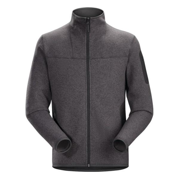 Куртка Arcteryx Covert