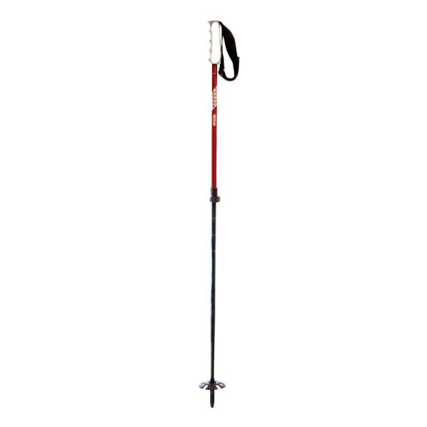 Купить Горнолыжные палки DPS Nori Pole