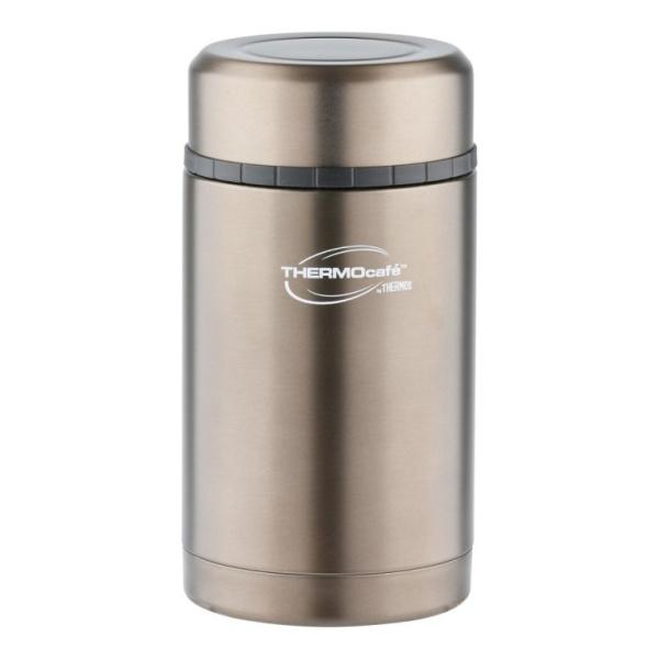 Термос Thermos Thermos VC-420 0.42L серый 420мм