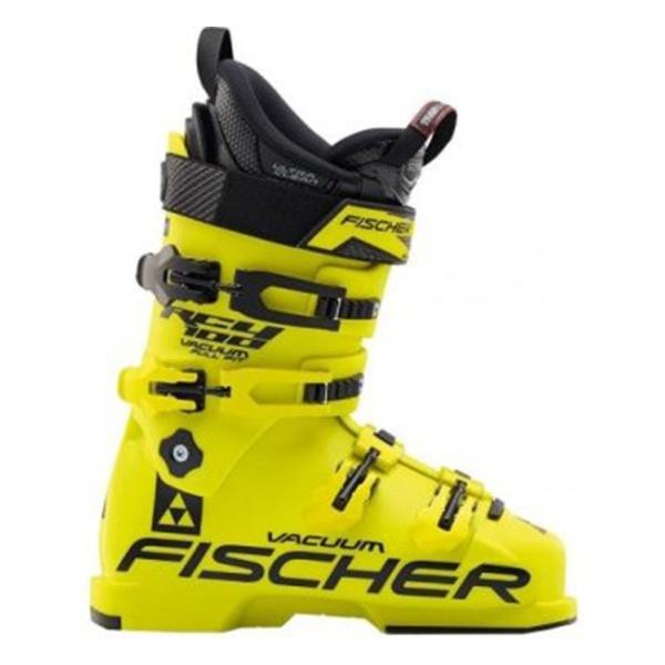 все цены на Горнолыжные ботинки Fischer Fischer Ranger 60 JR онлайн
