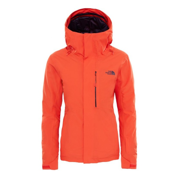 Купить Куртка The North Face Descendit женская