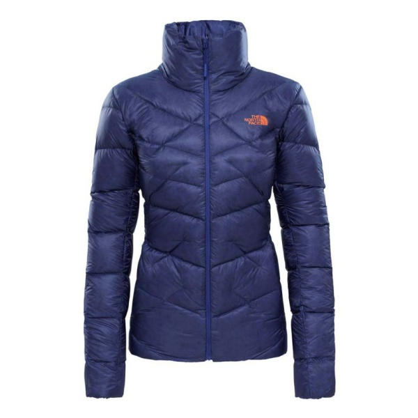 Куртка The North Face The North Face Supercinco DWN женская куртка the north face the north face garner triclimate 3 in1 женская
