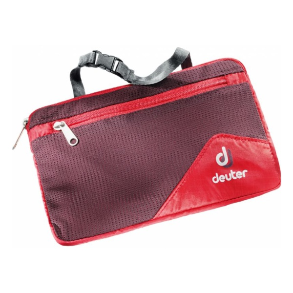 Косметичка Deuter Deuter Wash Bag Lite II