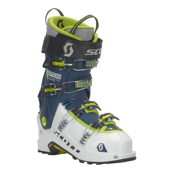 Купить Ботинки ски-тур Scott Tour Cosmos