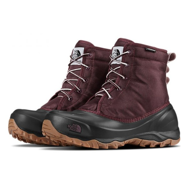 Ботинки The North Face The North Face Tsumoru Boot женские