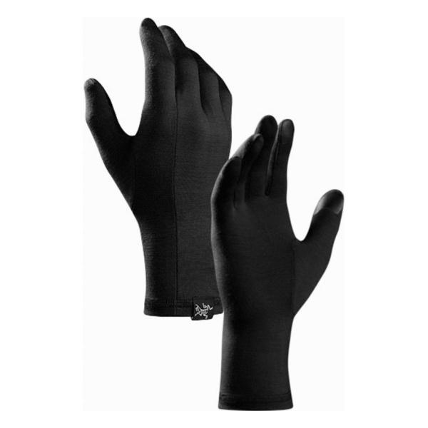 Перчатки Arcteryx Arcteryx Gothic Glove