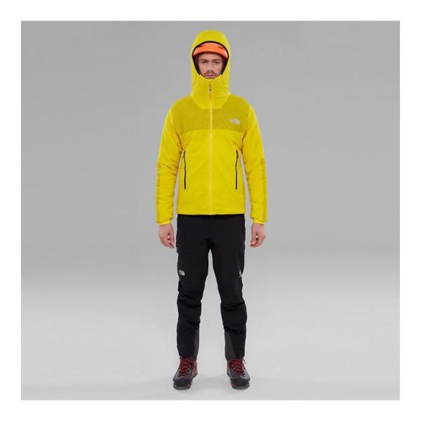 Купить Куртка The North Face SMT L3 Ventrix Hoodie