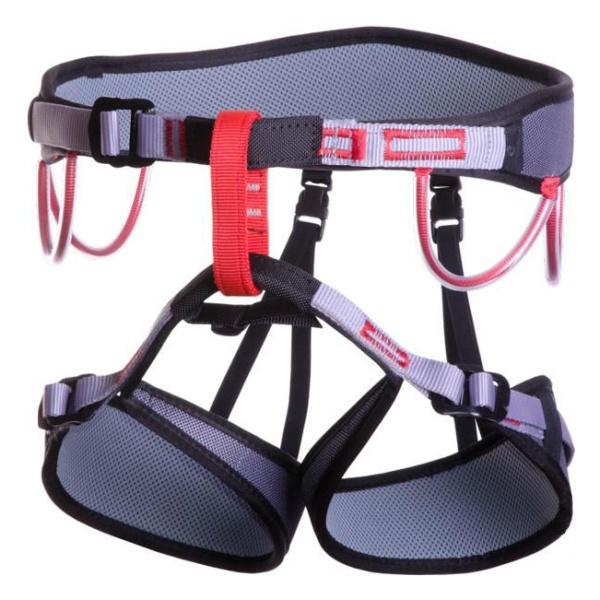 Беседка альпинистская Vento Венто Neon XL