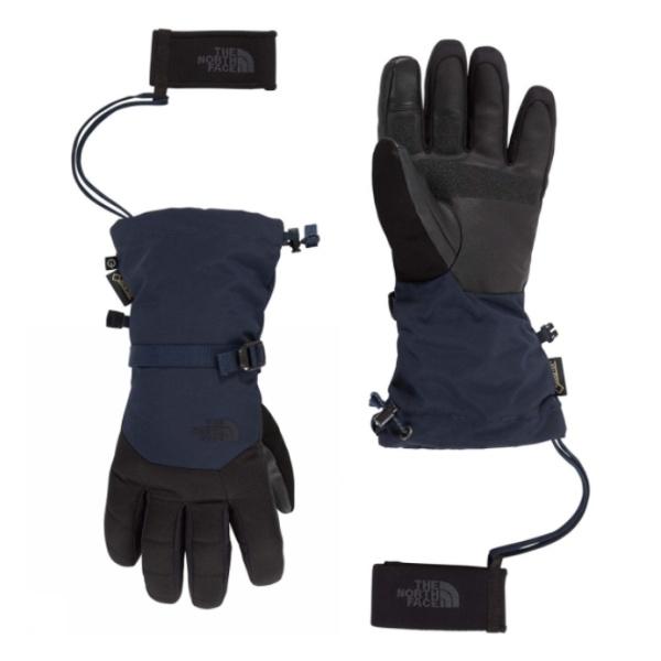 Купить Перчатки The North Face Montana GTX Glove