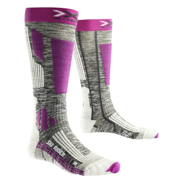 Носки X-Socks X-Socks Ski Rider 2.0 Lady женские free shipping 10pcs lot 2sj380 j380 d1594 p channel pair new original