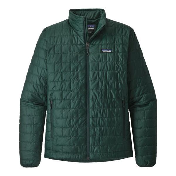 Куртка Patagonia Patagonia Nano Puff