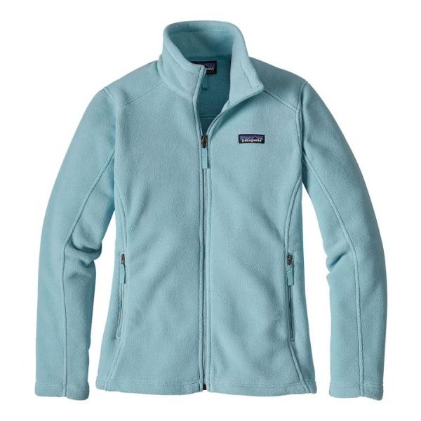 все цены на Куртка Patagonia Patagonia Classic Synchilla Fleece женская