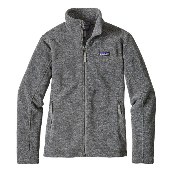 Куртка Patagonia Patagonia Classic Synchilla Fleece женская куртка patagonia patagonia torrentshell city coat женская