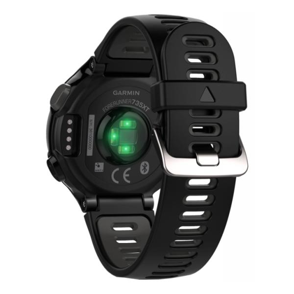 Купить Часы Garmin Forerunner 735XT
