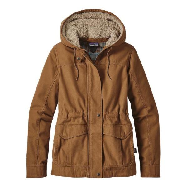 Куртка Patagonia Patagonia Prairie Dawn женская econscious organic cotton twill corps hat ec7010