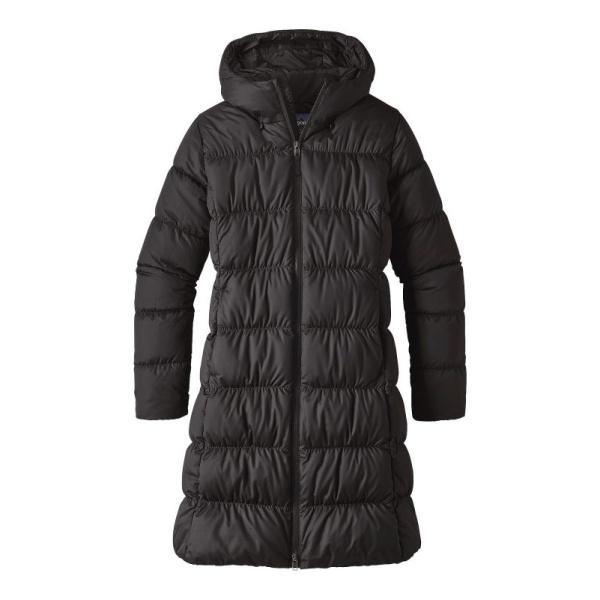 Купить Куртка Patagonia Downtown Parka женская