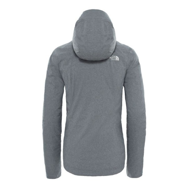 Купить Куртка The North Face Thermoball Triclimate женская