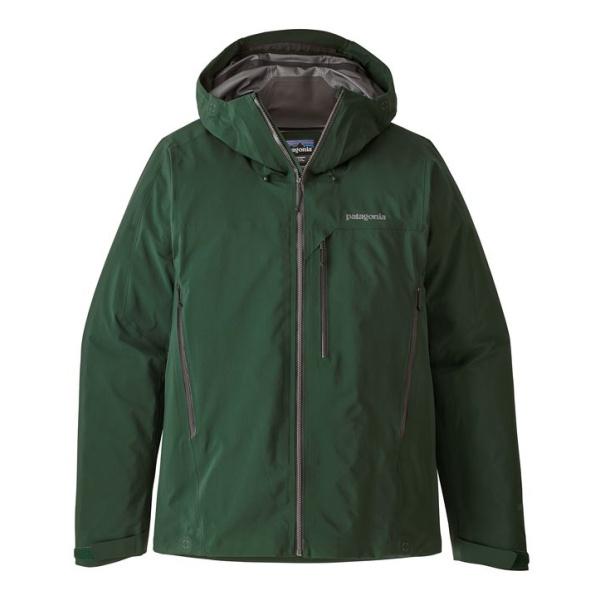 Купить Куртка Patagonia Pluma