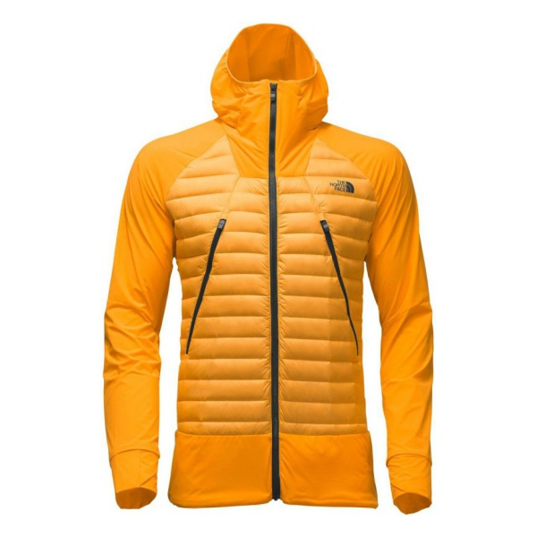 Куртка The North Face The North Face Unlimited enya euc 25d