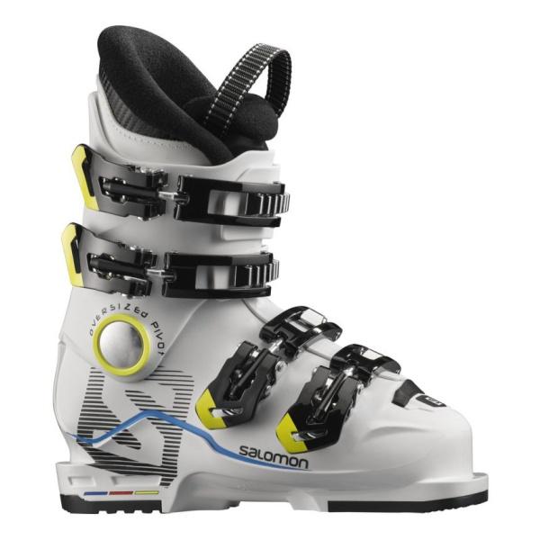 Горнолыжные ботинки Salomon Salomon X Max 60T L сумка для ботинок salomon salomon extend max gearbag черный