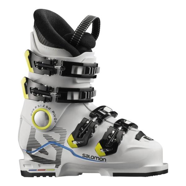 все цены на Горнолыжные ботинки Salomon Salomon X Max 60T M онлайн