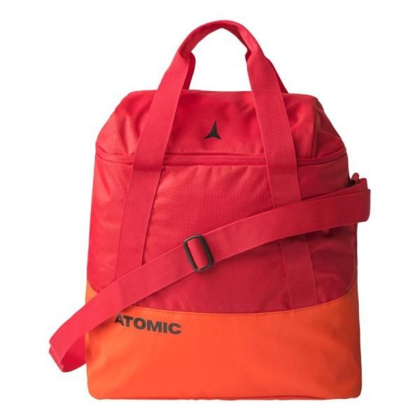 Сумка Atomic Atomic Boot Bag красный мелочи для дома