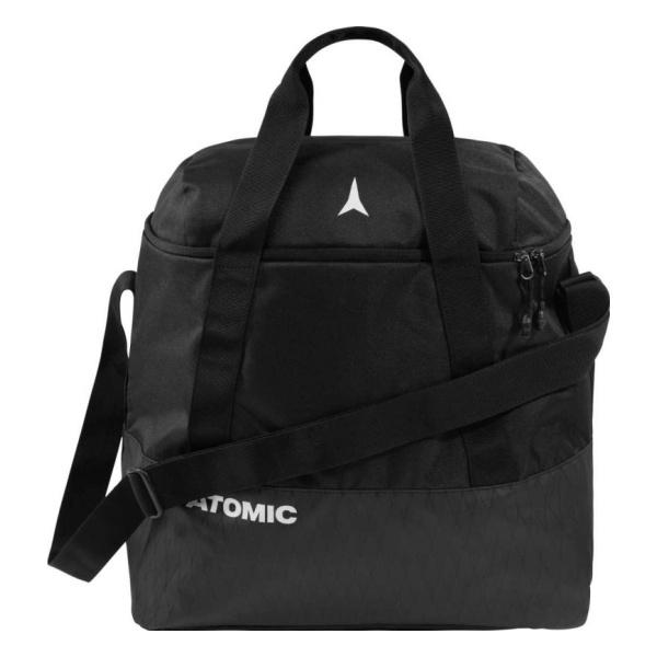 Сумка Atomic Atomic Boot Bag черный мелочи для дома