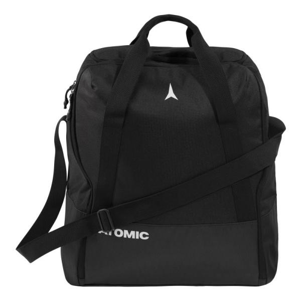 Сумка Atomic Atomic Boot & Helmet Bag черный