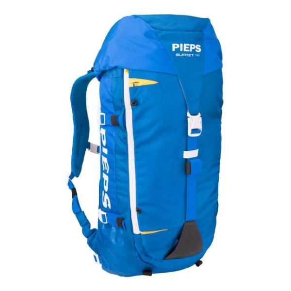 Рюкзак PIEPS Pieps Summit 40 синий гидропонная система на 40 мест