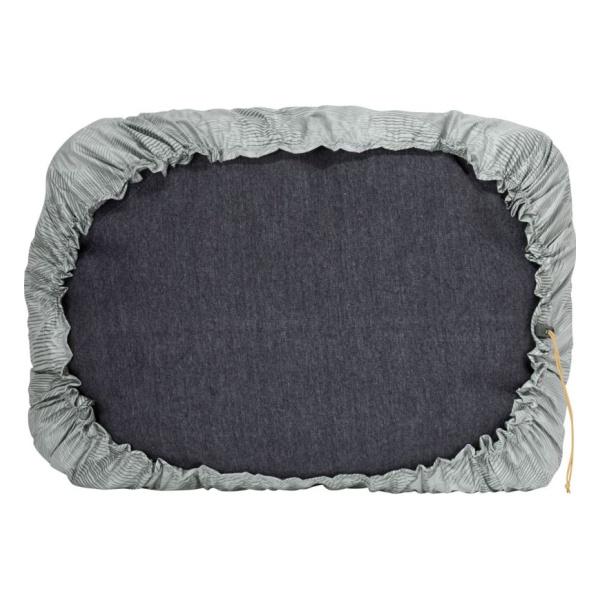 Купить Подушка Therm-a-Rest Down Pillow LG