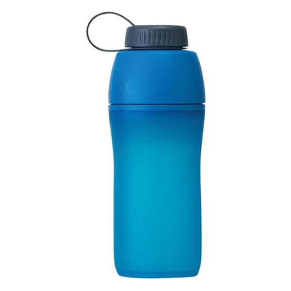 Фильтр для воды Platypus Platypus Meta Bottle Microfilter синий 1л