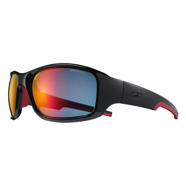 Фото - Очки Julbo Julbo Stunt черный 3d очки