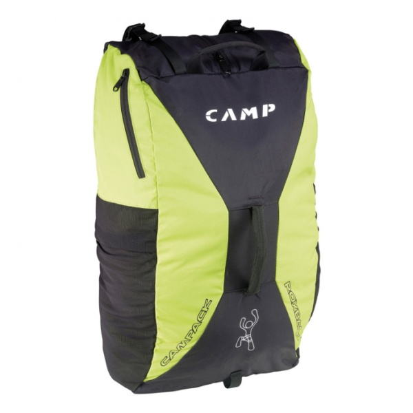 ������ CAMP Roxback �������