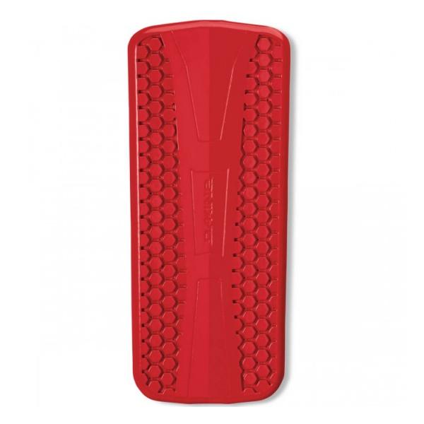 Защита для спины DAKINE Dakine DK Impact Spine Protector красный рюкзак dakine dk trek 26l stereo collab 8130083