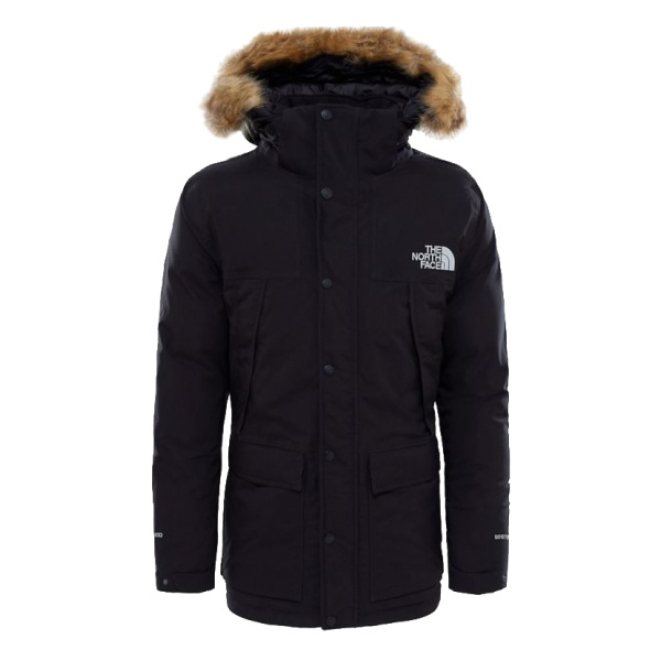 Куртка The North Face The North Face Mountain Murdo GTX