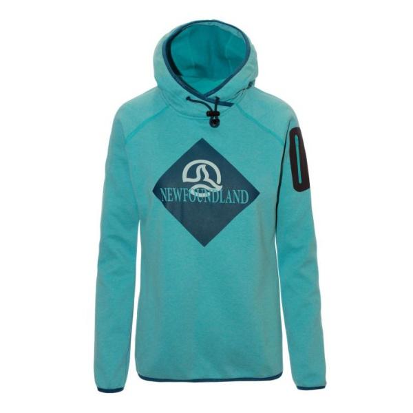 Куртка TERNUA Ternua Sweatshirt Merant Hoody женская женская одежда для спорта