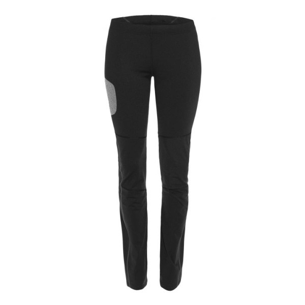 Брюки TERNUA Ternua Nurben Tight женские брюки accelerate tight