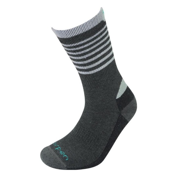 Носки Lorpen Lorpen T2MWH lorpen hms upland game midweight hunt sock 680