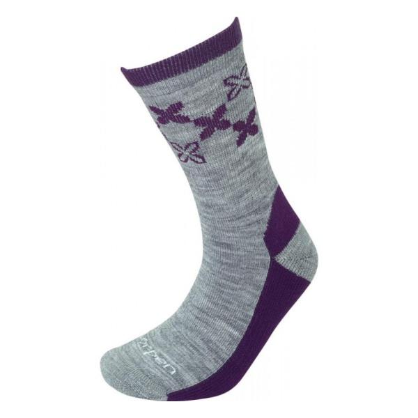 Носки Lorpen Lorpen T2LWH носки lorpen lorpen t2mhw женские