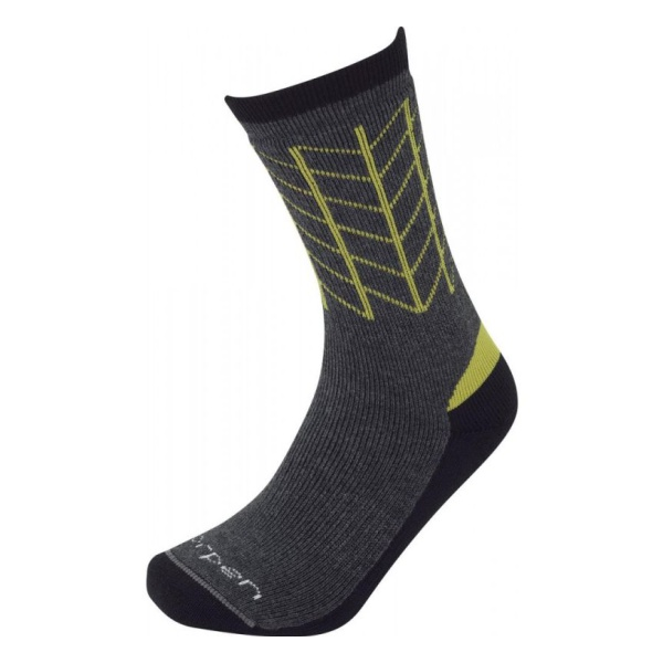 Носки Lorpen Lorpen T2MMH lorpen hms upland game midweight hunt sock 680