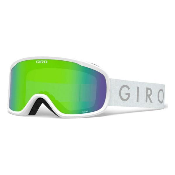 Купить Горнолыжная маска Giro Roam