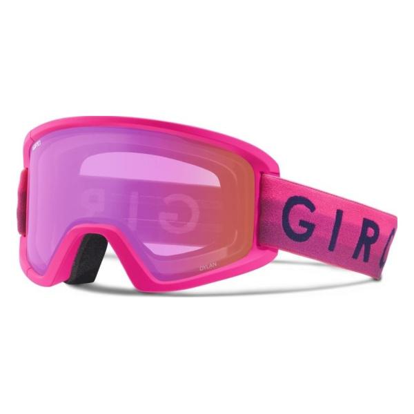 Горнолыжная маска Giro Giro Dylan розовый MEDIUM диски изготовленные гравитационным литьем под давлением оборудование