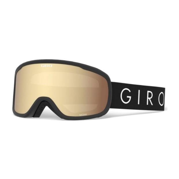 Горнолыжная маска Giro Giro Moxie женская WOMENS горнолыжная маска giro giro gaze женская темно серый medium