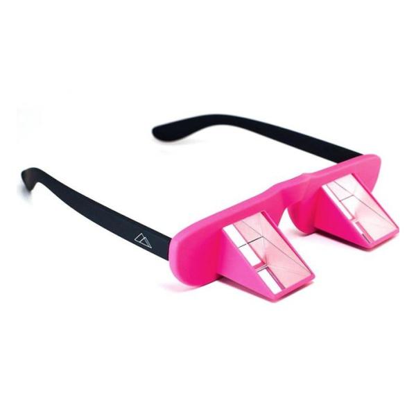 Фото - Очки для страховки Belay Glasses Belay Glasses 3d очки